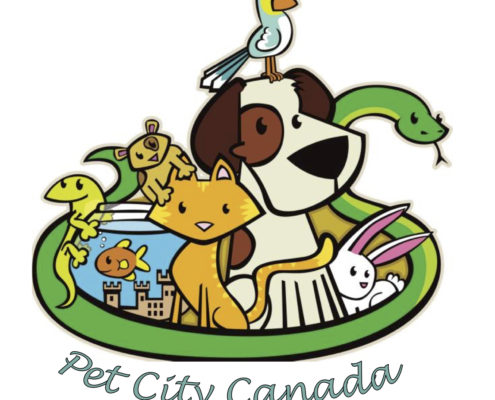 Pet City Canada - Lethbridge, AB